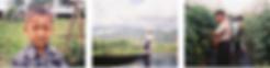 Screen Shot 2019-01-14 at 16.22.10.png