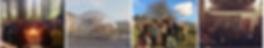 Screen Shot 2019-04-25 at 23.09.43.png