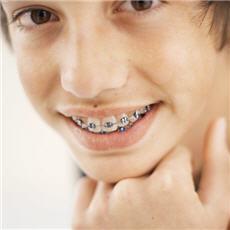 Orthodontie et Dyslexie.