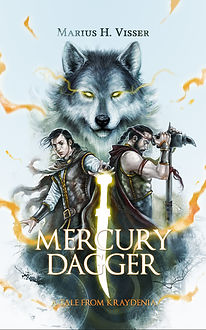Mercury_Dagger_1600x2560.jpg