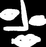 Logo Les Thérapies de Raphaëlle
