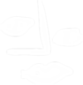 logo%20blanc_edited.png