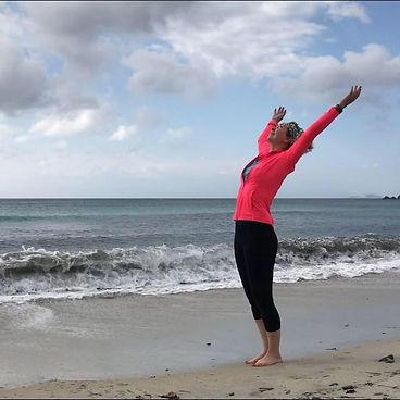 Yoga et thérapie de couple en Sardaigne