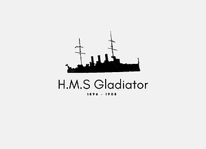 Copy of H.M.S Gladiator logo.png