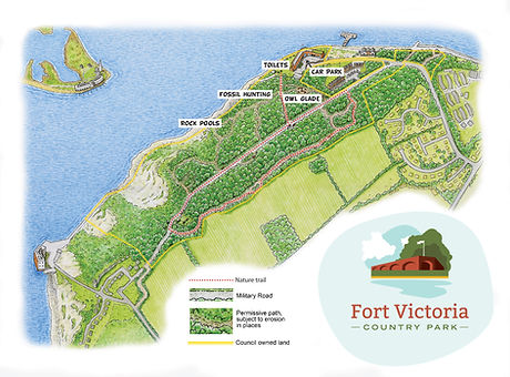 FORT VICTORIA MAP.jpg