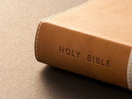 How Did We Get Our New Testament?