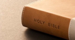 Q&A: Is ALL Scripture inspired by God?