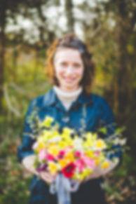 Lucie-DoNotPrint-2.jpg