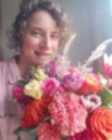 Happy Love Day! 💋_._Valentine's Arrange