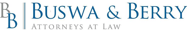 Buswa_Berry LogoFinal.jpg