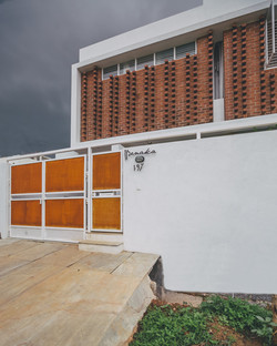 Road-side view of the house (1)