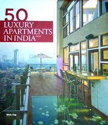 50 LUXURY APARTMENTS NOVEMBER 2012