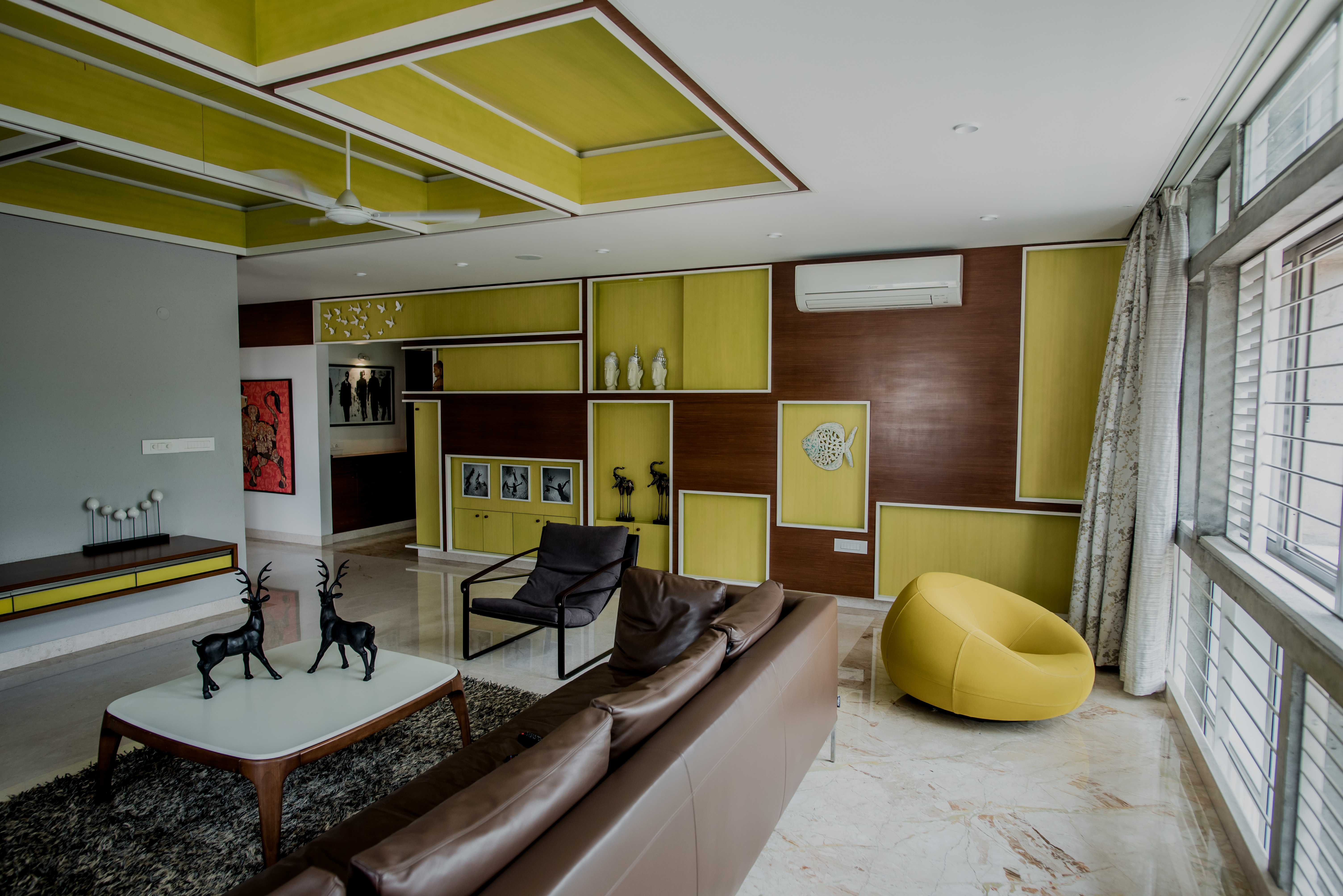 View of Living Room (3)