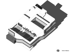 INSIDE_OUT_HOUSE_PLANS-3
