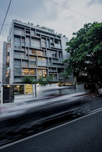 External view of West facade(1).jpg