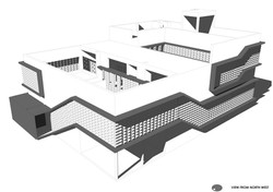 SECTIONAL PERSPECTIVE 1.1