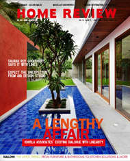 HOME REVIEW AUGUST 2014