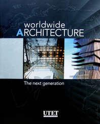 WORLWIDE ARCHITECTURE AUGUST 2010