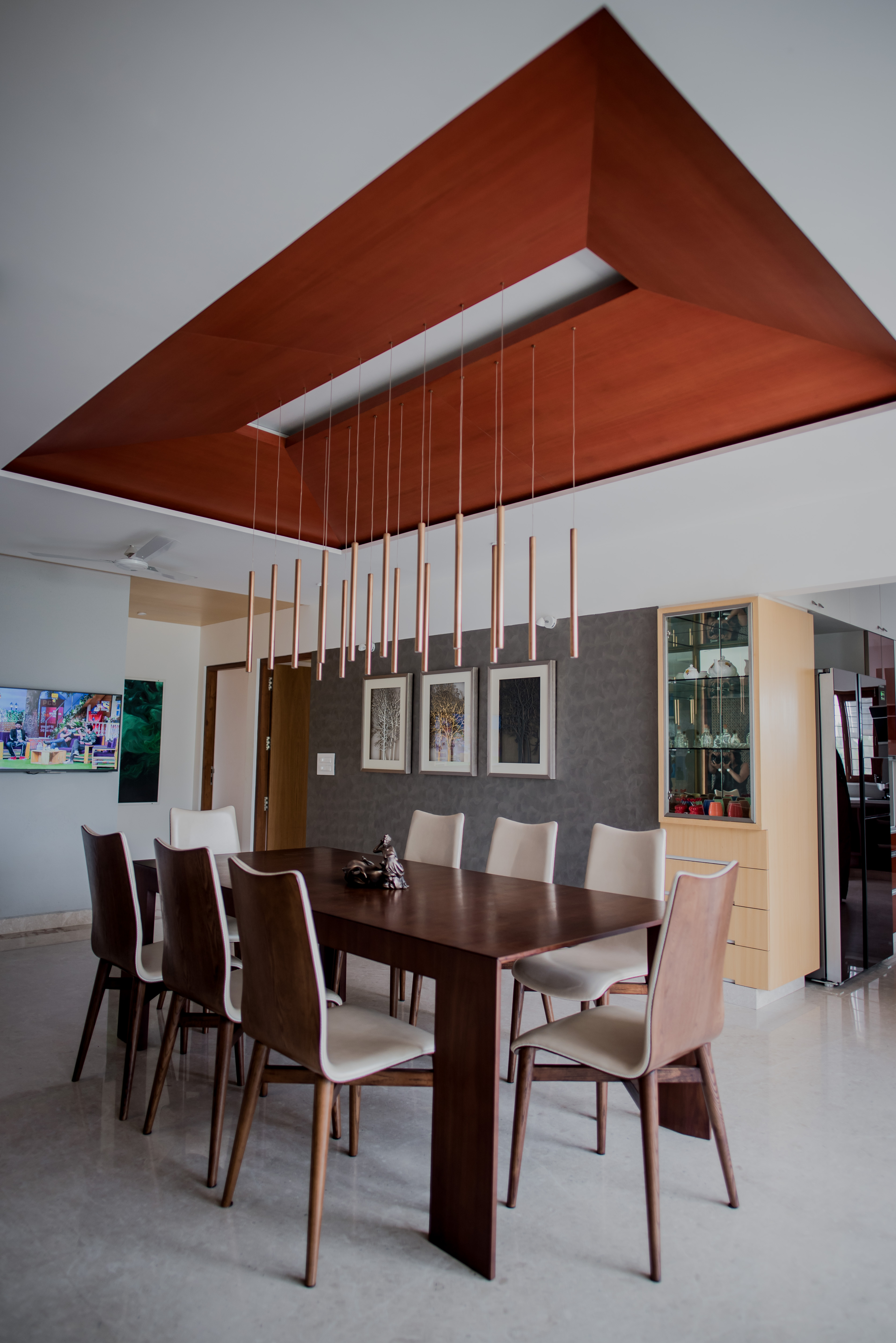 View of the Dining Room(1)