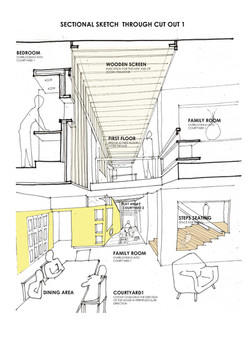 Sectional Sketch_2