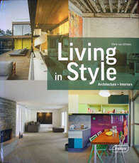 LIVING IN STYLE OCTOBER 2014