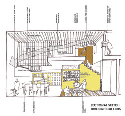 Sectional Sketch_1