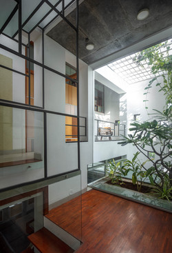 The Terrace Garden/Family Room corner(2)