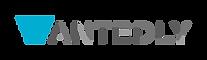 wantedly_logo.png