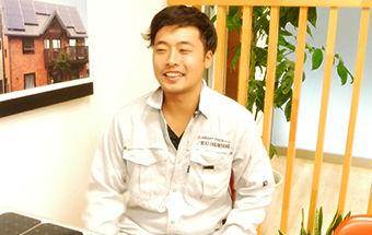 sukegawa_inter1.jpg
