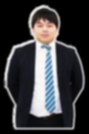 hasegawa_top.png