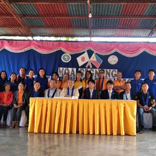 フィリピン学校及び太陽光発電施設建設支援.jpg