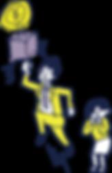 main_human_leftdown.png