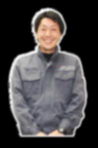 nakamura_top.png