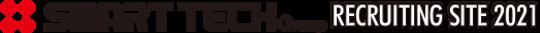 smt_new_logo.png