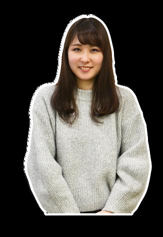 kumagai_top.png