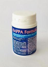 kappa formula barottolo.jpg