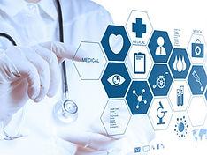 medicina sportiva.jpg