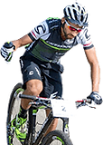 ciclista.png