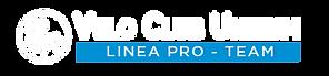 logo x sito.png
