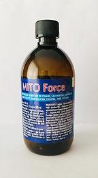 mito force barattolo.jpg