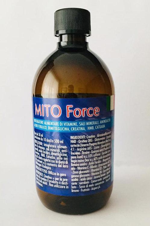 MITO Force