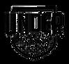 logo under.png