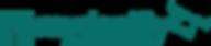 logorockstar logo