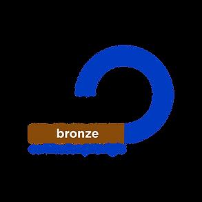 MÇdaille provigis_Fournisseur bronze.png