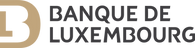 1200px-Logo_-_Banque_de_Luxembourg.svg.p