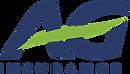 ag-insurance-logo-B4E7FF5930-seeklogo.co