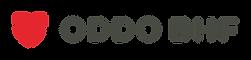 Logo_ODDO_BHF.png