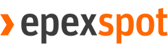 Epex_Spot_Logo.png