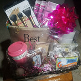Need a gift basket for the holidays_ Hal