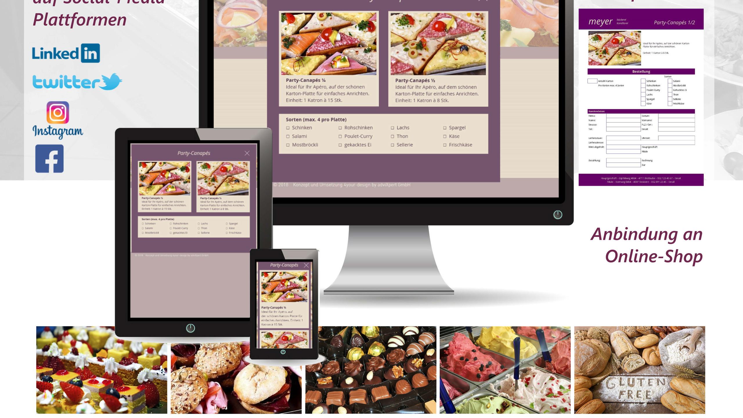 flyer_a4_website_bäckerei_2018-06_Seite_
